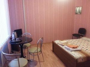 Gostevoy Apartment, Pensionen  Vinnytsya - big - 10