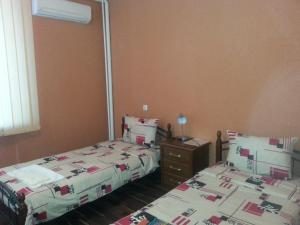 Gostevoy Apartment, Pensionen  Vinnytsya - big - 9