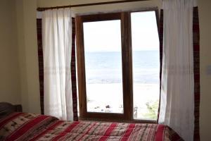 Willka Kuti Hostal - Lado Norte Isla del Sol, Гостевые дома  Комунидад-Чальяпампа - big - 11
