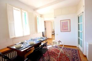 Apartments Florence Neri Terrace, Appartamenti  Firenze - big - 4