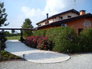 Country House La Perla del Sile
