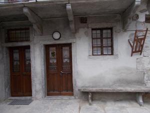 Il Borgo Di Monica - AbcAlberghi.com