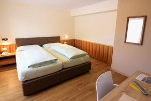 Hotel Cristallago, Hotels  Seefeld in Tirol - big - 17