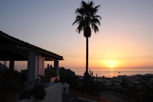 Hotel Villa Diana - AbcAlberghi.com
