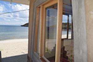 Willka Kuti Hostal - Lado Norte Isla del Sol, Гостевые дома  Комунидад-Чальяпампа - big - 17
