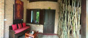 Resort La Villa Loti, Hotel  Siem Reap - big - 10