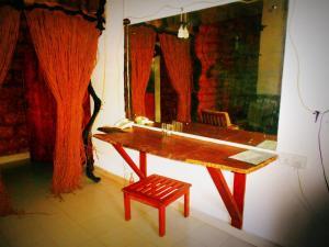 Sapphire Holiday Resort, Panziók  Ratnapura - big - 4