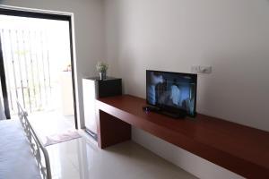 Apartment Khunpa, Apartmány  Lamai - big - 20