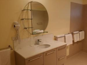 Beaulieu, Appartamenti  Coles Bay - big - 10