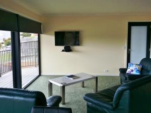Beaulieu, Appartamenti  Coles Bay - big - 9