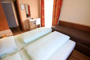 Hotel Cristallago, Hotels  Seefeld in Tirol - big - 19
