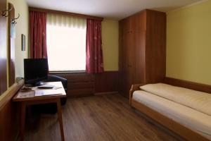 Hotel Cristallago, Hotels  Seefeld in Tirol - big - 12