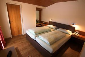 Hotel Cristallago, Hotels  Seefeld in Tirol - big - 11