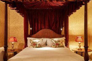Ockenden Manor Hotel & Spa (15 of 52)