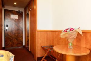 Hotel Olympik, Hotely  Praha - big - 16