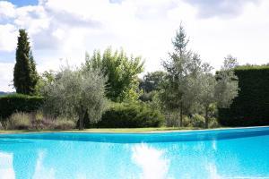 San Filippo Wine Resort