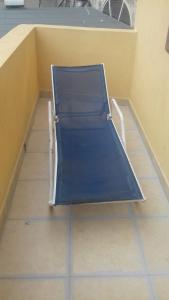 Mellieha Centre 2 bedroom, Apartmány  Mellieħa - big - 12