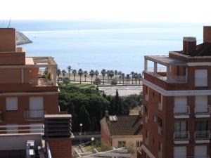 Apartment San Carlos