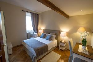 Bed and Breakfast A Casa di Lia - abcRoma.com