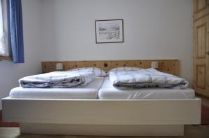 Chesa Viletta, Apartments  La Punt-Chamues-ch - big - 31
