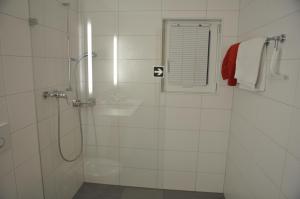 Chesa Viletta, Apartments  La Punt-Chamues-ch - big - 16