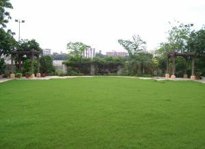 Sarovar Portico Ahmedabad, Hotels  Ahmedabad - big - 89