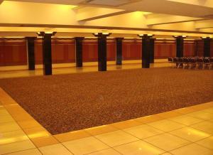 Sarovar Portico Ahmedabad, Hotels  Ahmedabad - big - 77
