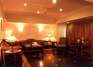 Sarovar Portico Ahmedabad, Hotels  Ahmedabad - big - 73