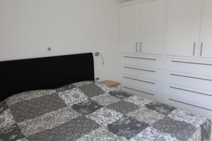 Pinna Nobilis Apartments, Appartamenti  Brodarica - big - 21