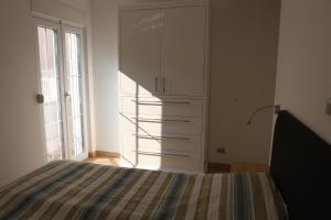 Pinna Nobilis Apartments, Appartamenti  Brodarica - big - 19
