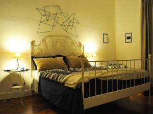 Libeccio Bed & Breakfast - AbcAlberghi.com