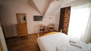Villa Romantika, Apartmány  Zlatibor - big - 4