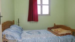 Takad Dream Rural, Homestays  El Borj - big - 2