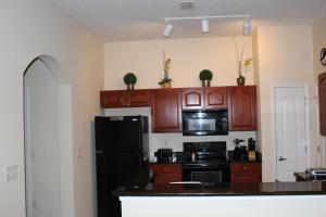 Cane Island Luxury Condo, Appartamenti  Kissimmee - big - 25