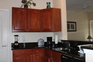 Cane Island Luxury Condo, Appartamenti  Kissimmee - big - 24