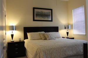 Cane Island Luxury Condo, Appartamenti  Kissimmee - big - 23