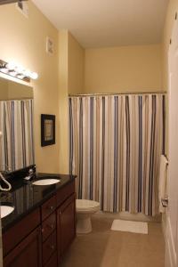 Cane Island Luxury Condo, Appartamenti  Kissimmee - big - 18