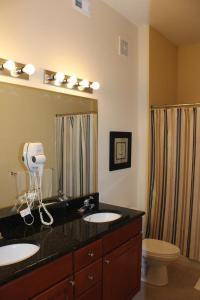 Cane Island Luxury Condo, Appartamenti  Kissimmee - big - 17