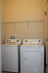 Cane Island Luxury Condo, Appartamenti  Kissimmee - big - 16