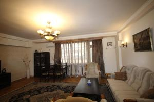 Sayat Nova Apartment and Tours, Appartamenti  Yerevan - big - 14