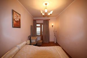 Sayat Nova Apartment and Tours, Appartamenti  Yerevan - big - 2