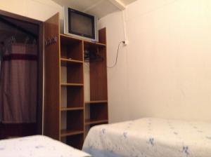Hostal Mihira'a, Penzióny  Hanga Roa - big - 19