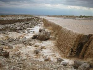 Rose Dead Sea Neve Zohar, Penzióny  Neve Zohar - big - 56