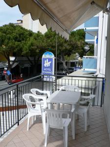 Casa Loredana - AbcAlberghi.com
