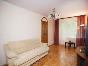 Inndays on Nagornaya, Apartmány  Moskva - big - 8