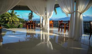 Лучшие отели Шри-Ланки 3 звезды