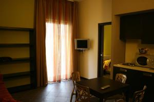 Il Sogno, Residence  Milazzo - big - 12