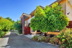 Lake Wendouree Luxury Apartments Ballarat