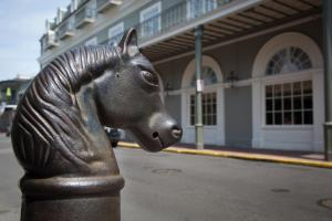 Bourbon Orleans Hotel (7 of 53)
