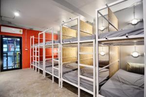 Adventure Hostel (17 of 45)